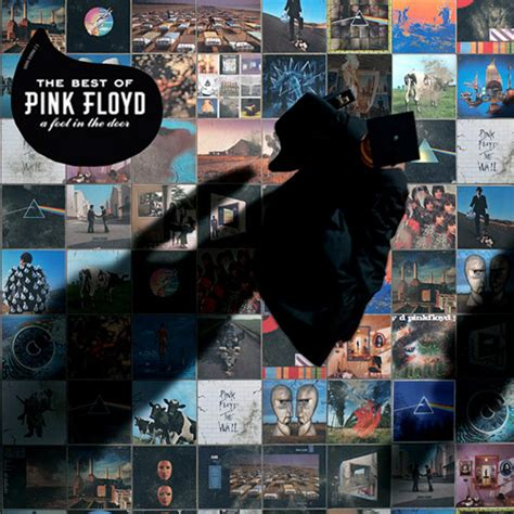 pink floyd best of torrent pink floyd the best of pink floyd a foot in the