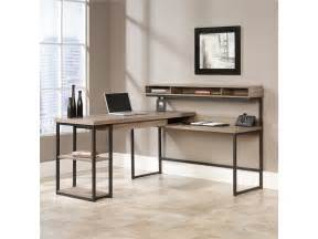 L Shaped Office Desks For Home Basic Office Supplies At Office Depot Officemax Home Office Desk