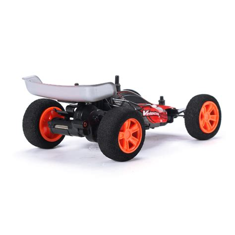Diskon Velocis 1 32 2 4g Rc Racing Car Edition Rc Formula Car 2pcs velocis 1 32 2 4g rc racing car mutiplayer in parallel operate usb charging edition price