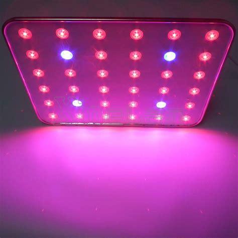led grow light strips led grow light strips liminality360 com