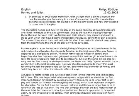 leadership essay conclusion for essay leadership essay conclusion essay writing service