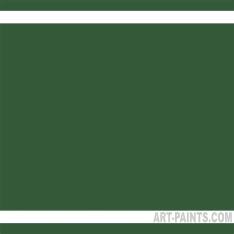 alpine green flow acrylic paints astm 1 s2 f alpine green paint alpine green color matisse