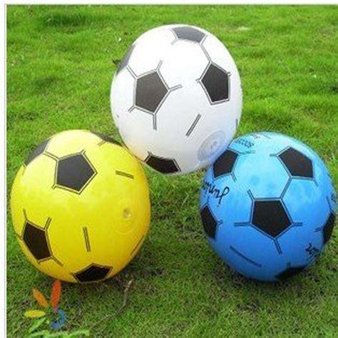 cheap balls cheap gt soccer balls cheap