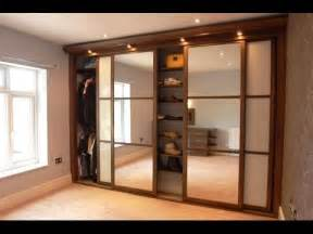 sliding closet doors sliding closet doors design ideas