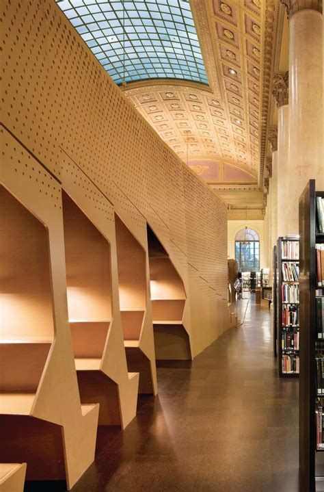 risd library office da mdf material imagination