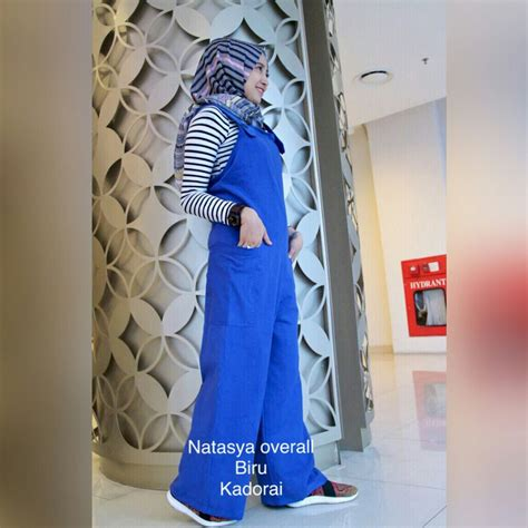 Natasya By Gagil Fashion murah n ori collection natasya by gagil fashion