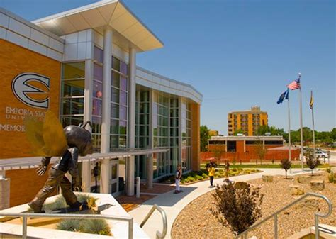 Emporia State Mba Ranking by Top 50 Best Value Master S In Accounting Degrees
