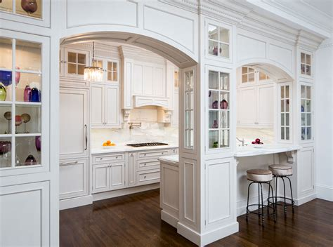 best semi custom kitchen cabinets semi custom kitchen cabinets diamond cabinetry 14