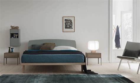 alf arredamenti mobili alf da fr 232 arredamento soggiorno e arredamento