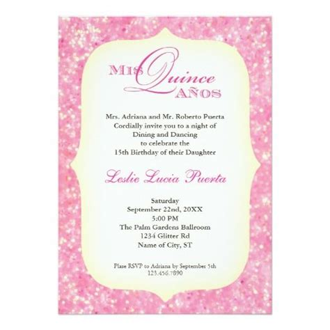 411 best images about 22nd birthday party invitations on