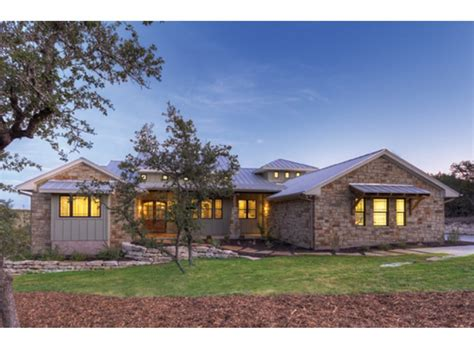 hill country contemporary house plans texas hill country modern house design joy studio design gallery best design
