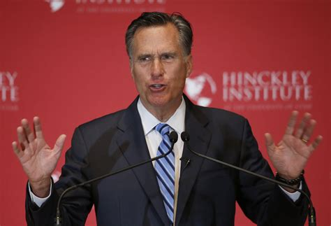 mitt romney mitt romney is hiding a bombshell in his tax returns fortune