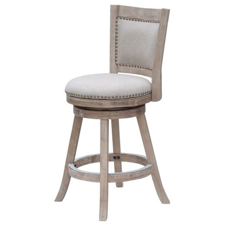 nailhead bar stool leather tag archived of white leather nailhead counter stools