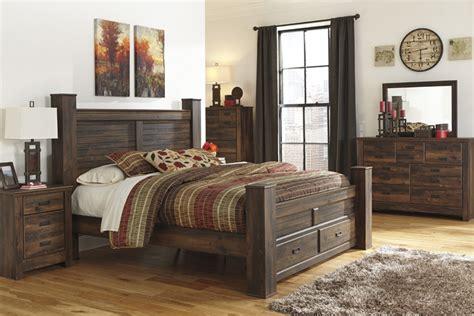 quinden ashley bedroom set bedroom furniture sets liberty lagana furniture in meriden ct the quot quinden