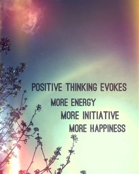 positive energy quotes positive energy my vida spa