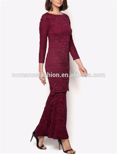 design baju kemeja lace 2017 latest fashion lace design baju kurung moden buy
