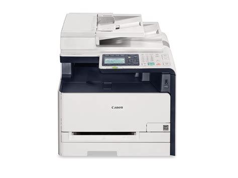 best color printers top 10 laser color printers