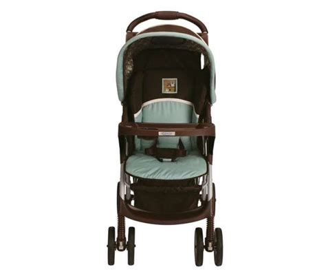 graco swing by me little hoot graco literider stroller with car seat pack n play