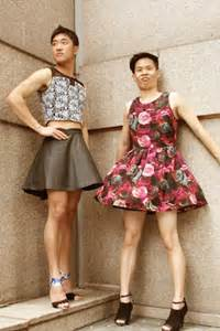crossdressing counselling counselling