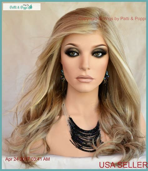 raquel welch miles of style wig miles of style lace front heat friendly monopart wig