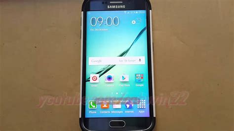 Samsung Imei Check Android How To Check Imei Number In Samsung Galaxy S6