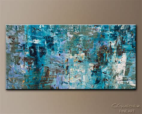 large paintings large paintings for sale oversized abstract art