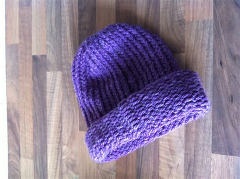 loom knitting classes loom knitting hat or cowl straightcurves chesterfield