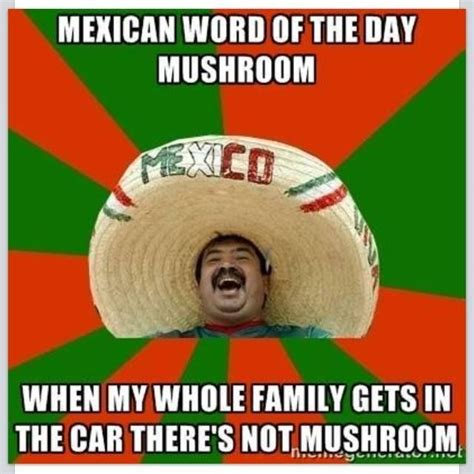 Meme Words - 25 best ideas about mexican funny memes on pinterest