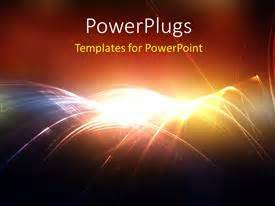 Background Powerpoint Templates Crystalgraphics Powerplugs Powerpoint Templates