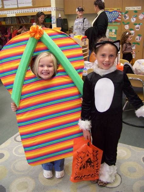 flip flop costume homemade costumes craft