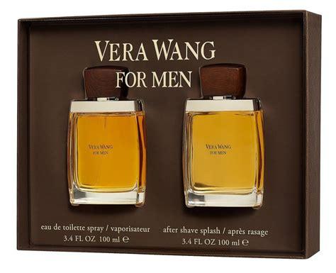 Parfum Vera Wang vera wang for eau de toilette duftbeschreibung