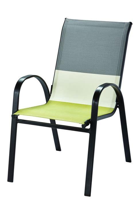 bar stools home depot lawn chair cushions hardware patio