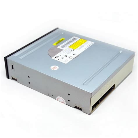 Tv Led Lg Di Semarang hitachi lg dvd rom 16x sata desktop optical drives silver jakartanotebook
