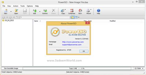 poweriso 64 bit full version free download poweriso 6 3 with crack patch full version free download