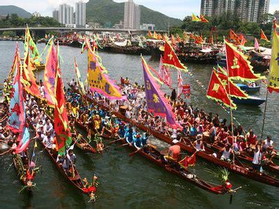 hong kong dragon boat festival new york city hong kong dragon boat festival flushing meadows corona
