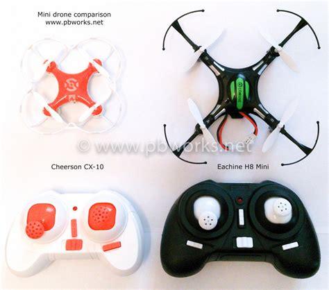 Cheson Cx 10 Cx 20 Cx 10 Mini Ch 6 Axis Rc 24 Ch2 mini drones comparison cheerson cx 10 vs eachine h8 mini