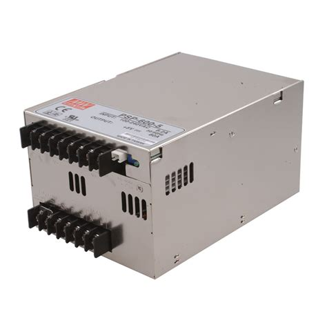Psu Infinity 400 Watt Power Supply 400w 80 Bronze 400 W well psp 600 5 ac to dc power supply single output 5 volt 80 400 watt ebay