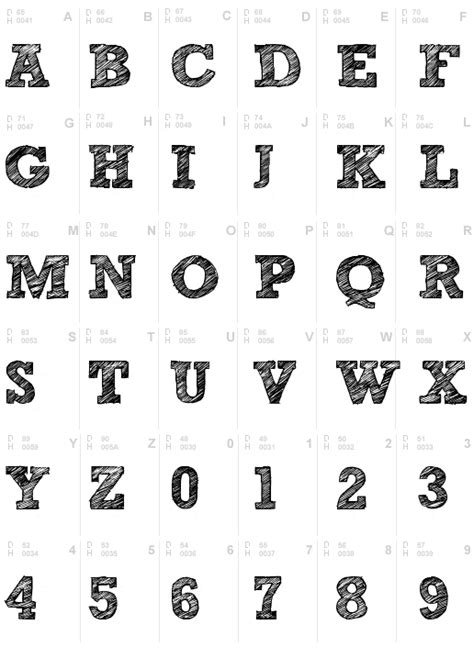 sketchbook rockwell font sketch rockwell regular font sketch rockwell