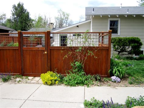 Backyard Garden Designs And Ideas Outdoor Amp Landscaping Fancy White Wooden Picket Fence