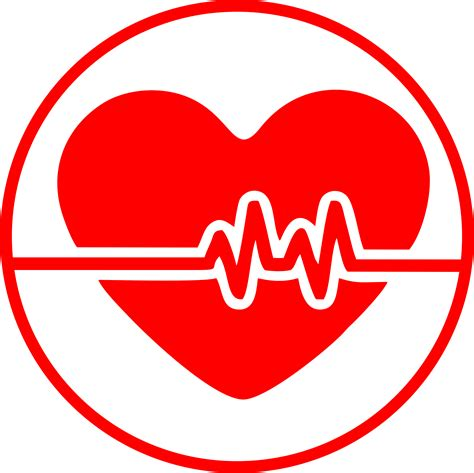 imagenes png salud bienestar institucional
