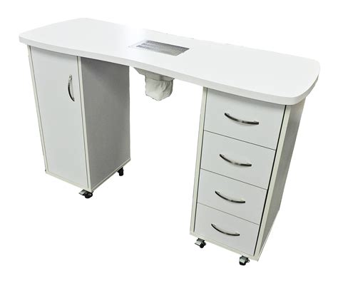 nail table ventilation systems nail tables with ventilation 100 images nail tables