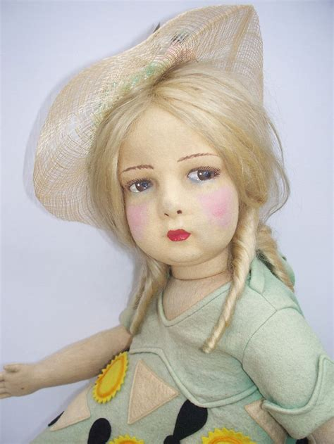 what is a lenci doll 17 best images about dolls i on dolls