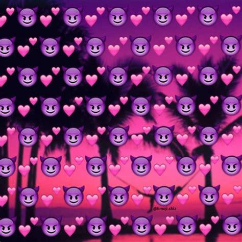dark emoji wallpaper 1000 images about emoji background on pinterest
