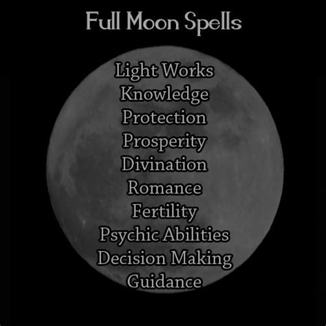 moon spells how to 7615 best images about magic and spells on a witch tarot and magick spells