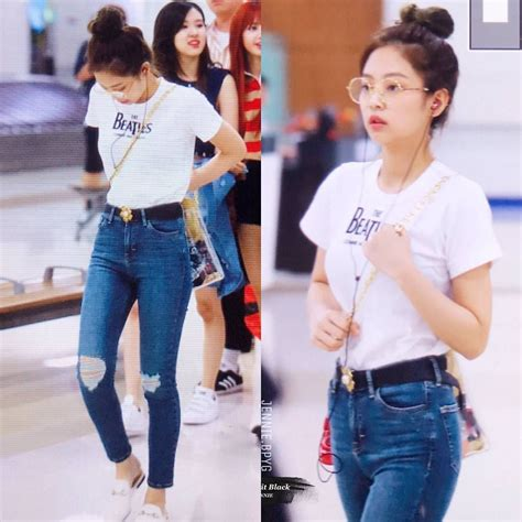 blackpink outfit cost blackpink jennie style blackpink in your area