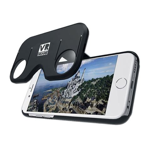 iphone vr vr vr glasses for iphone 6 6 plus