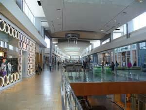 Tx Mall Houston Galleria Houston