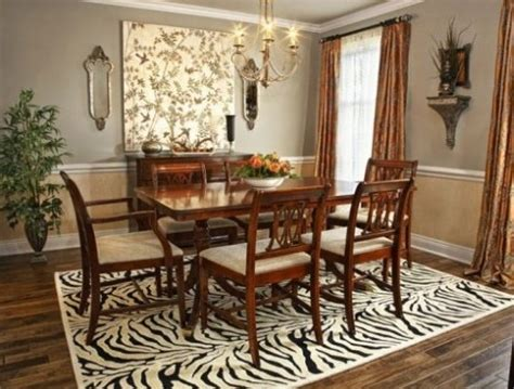 Dining Room Area Rug Photos Let Your Guest Appreciate Your Dining Room Rugs