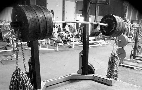 tom platz bench press come aumentare il testosterone in palestra