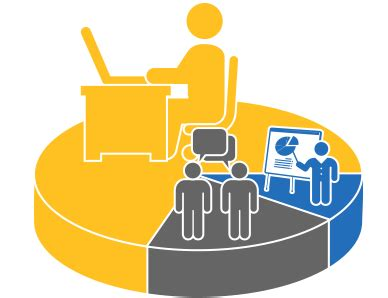 Akuntansi Manajemen Jilid 2 akuntansi manajemen hansen mowen edisi 8 buku 2